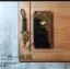 (พรีออเดอร์) เคส Oppo/R9s Pro-เคสนิ่มลายน่ารัก พร้อมแหวนคล้องนิ้ว thumbnail 9