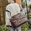 กระเป๋าถือ | กระเป๋าสะพาย | กระเป๋าแฟชั่น thumbnail 14