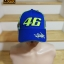 หมวก MotoGP Yamaha46 #1 thumbnail 1