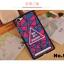 (พรีออเดอร์) เคส Vivo/X5 Max-เคสแข็งลายการ์ตูน thumbnail 11