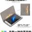 (พรีออเดอร์) เคส HTC/Desire 826-Louie Dennis thumbnail 17