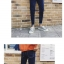 กางเกง | กางเกงยีนส์ | กางเกงยีนส์ผู้ชาย thumbnail 12