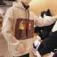 เสื้อสเวตเตอร์   เสื้อกันหนาว   เสื้อผ้าผู้ชาย thumbnail 4
