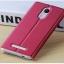 (พรีออเดอร์) เคส Xiaomi/Redmi Note3-Rocel thumbnail 12