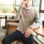 เสื้อสเวตเตอร์   เสื้อกันหนาว   เสื้อผ้าผู้ชาย thumbnail 12