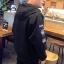 เสื้อแจ็คเก็ต | เสื้อผ้าแฟชั่น | เสื้อผ้าผู้ชาย thumbnail 3