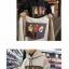 เสื้อสเวตเตอร์   เสื้อกันหนาว   เสื้อผ้าผู้ชาย thumbnail 22