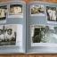 อนุสรณ์ในงานพระราชทานเพลิงศพ ดร.บรรเจิด พลางกูร thumbnail 8