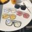 แว่นตา | แว่นตาแฟชั่น thumbnail 1