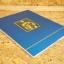 109 ปี พระยาไชยยศสมบัติ / คณะพาณิชยศาสตร์และการบัญชี จุฬาลงกรณ์มหาวิทยาลัย thumbnail 3