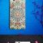 (พรีออเดอร์) เคส ZTE/Nubia Z9 mini-เคสนิ่มลายการ์ตูน คุณภาพดี thumbnail 5