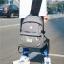 กระเป๋าเป้ | กระเป๋าสะพาย | กระเป๋าแฟชั่น thumbnail 1
