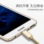 (พรีออเดอร์) เคส Huawei/Y7 Pro 2018-เคสพลาสติกแบบแข็งสีเรียบ พร้อมห่วงคล้องนิ้ว thumbnail 9