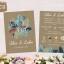 New Card Design 6-2018 thumbnail 78