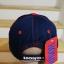 หมวก MotoGp Honda น้ำเงิน thumbnail 3