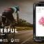 (พรีออเดอร์) เคส Xiaomi/Mi Max-Love Mei เคสโลหะ ทนทาน แข็งแรง thumbnail 2