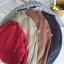เสื้อสเวตเตอร์   เสื้อกันหนาว   เสื้อผ้าผู้ชาย thumbnail 2