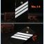 (พรีออเดอร์) เคส Meizu/Mi Max-ฺเคสพลาสติกแข็งลายการ์ตูน thumbnail 18
