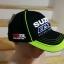 หมวก MotoGp Suzuki ดำ thumbnail 3