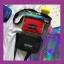 กระเป๋าคลัทช์ | กระเป๋าถือ | กระเป๋าแฟชั่น thumbnail 6