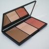 Sleek Face Form Contouring And Blush Palette # 373 Light