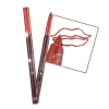 Etude House Soft Touch Auto Lip Liner [ No.5 ] เคาน์เตอร์ไทย