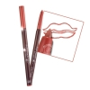 Etude House Soft Touch Auto Lip Liner [ No.1 ] เคาน์เตอร์ไทย