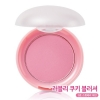 Etude House NEW Lovely Cookie Blusher 8.5g [ No.9 ]