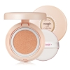 Etude House Precious Mineral Magic Any Cushion SPF34/PA++ [ Peach ]