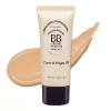 Etude House Precious Mineral BB Cream Cover & Bright Fit SPF30/PA++ 35g. # W24 Honey Beige