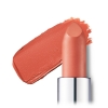 Etude House Dear My Blooming Lip Talk Chiffon 3.4g #BE108