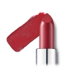Etude House Dear My Blooming Lip Talk Chiffon 3.4g #RD311