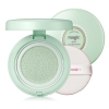 Etude House Precious Mineral Magic Any Cushion SPF34/PA++ [ Green ]