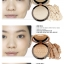 Etude House Face Designing Brightener 7.5g # Wanna be Face thumbnail 3