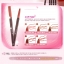 Etude House Soft Touch Auto Lip Liner [ No.3 ] เคาน์เตอร์ไทย thumbnail 2