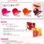 Etude House NEW Dear Darling Tint 4.5g [ No.2:สีแดง ] เคาน์เตอร์ไทย thumbnail 2