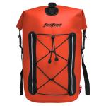 กระเป๋ากันน้ำ GO PACK 40L สี Orange