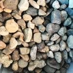 สารกรองทราย เบอร์ 4 (45กก./ถุง)