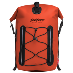กระเป๋ากันน้ำ GO PACK 30L สี Orange