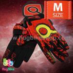 03 ลายแดงเพลิง Size M