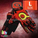 03 ลายแดงเพลิง Size L