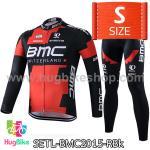 Size S (Pre-order)