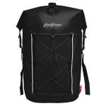 กระเป๋ากันน้ำ GO PACK 40L สี Black
