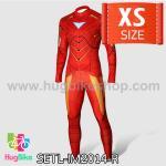 Size XS (Pre-order)