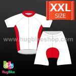 Size XXL (สั่งทำ)