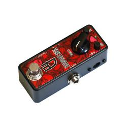 เอฟเฟคบูสเตอร์ Artec - Tone Booster (MTB)