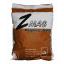 Manganese Zmag (25ลิตร/กระสอบ) thumbnail 1