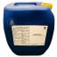 น้ำยา Antiscale for RO รุ่น Flocon Plus N thumbnail 1