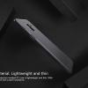 เคสมือถือ Samsung Galaxy A8 (2018) รุ่น Air Case
