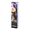 BV0044 แม่สีม่วงน้ำเงิน Intense Violet Blue / Dcash Experinence Keratin Color Cream 100g.